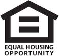 Equal_Housing_Opportunity